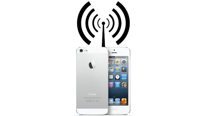 peligros del teléfono móvil